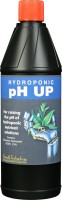 Growth Technology pH Up 1lt